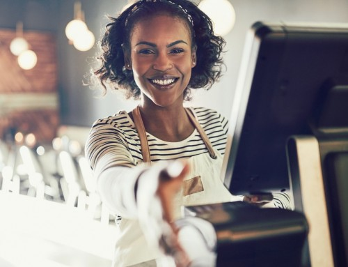 Kassasystemer for småbedrifter: Hvilke valgmuligheter har du?
