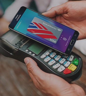 samsung-pay-no