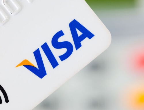 Hvem bæreransvaret ved svindel med kontaktløse kort?