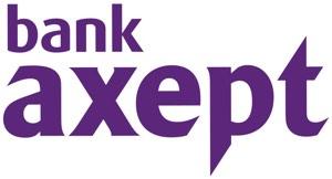 bankaxept-logo