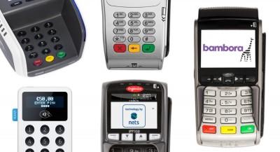 Best i test: De fem beste betalingsterminalene i Norge