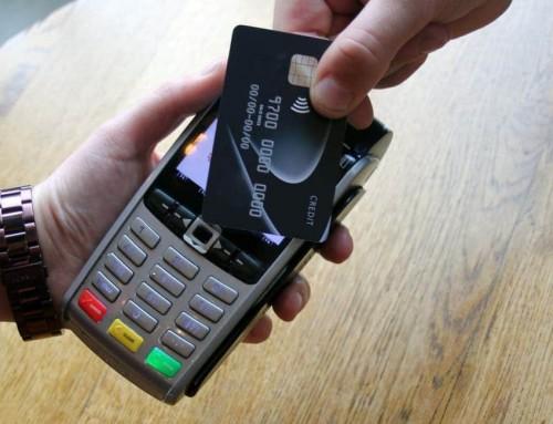 Betalingsterminaler – en oversikt over typer, leverandører og priser